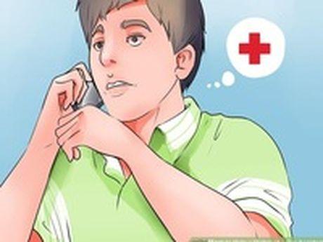 6 loai rau cu giau dinh duong hon khi luoc - Anh 5