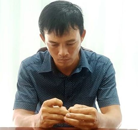 Hanh trinh truy bat nhung sieu trom o Da Nang - Anh 2