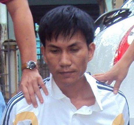Hanh trinh truy bat nhung sieu trom o Da Nang - Anh 3