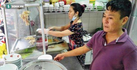 Chu quan pho Phu Cuong: 'Toi rat xuc dong khi Thu tuong buoc vao' - Anh 1
