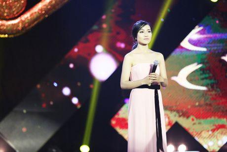 En vang 2016: Chuong trinh dac sac cua HTV - Anh 11