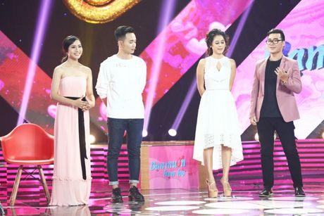 En vang 2016: Chuong trinh dac sac cua HTV - Anh 2