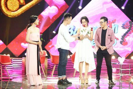 En vang 2016: Chuong trinh dac sac cua HTV - Anh 3