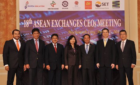 Huong den thi truong von hop nhat trong ASEAN - Anh 1