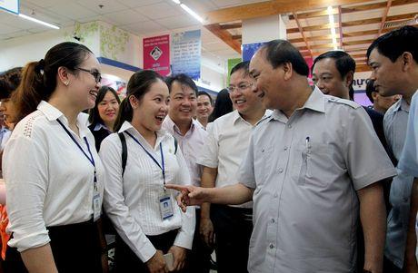 Thu tuong bat ngo vi hanh o TP.HCM - Anh 11
