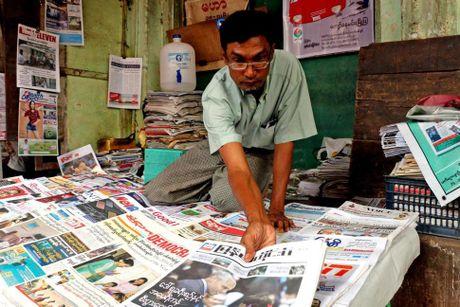 Tong thong Obama chinh thuc do bo trung phat Myanmar - Anh 2