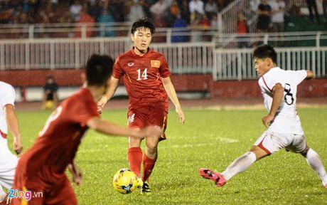 Xuan Truong tiet lo 3 uoc mo trong doi - Anh 2