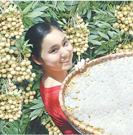 Me man, nhan long Hung Yen! - Anh 1