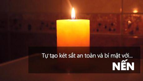 Huong dan tu che ket sat an toan va bi mat voi…nen - Anh 1