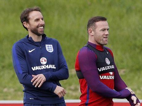Rooney bi to dung manh khoe, tron 3,5 trieu bang tien thue - Anh 1