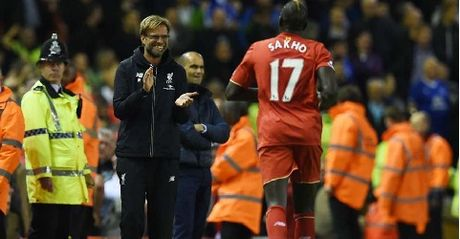 Jurgen Klopp o Liverpool: 13 khoanh khac dang nho - Anh 11