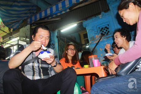 """Chuyen it biet ve quan """"che ma"""" Chau Giang xua nhat Sai Gon va ky uc cua nhung ngay chay loan... - Anh 14"""