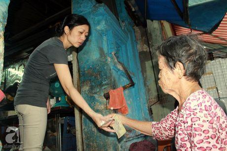 """Chuyen it biet ve quan """"che ma"""" Chau Giang xua nhat Sai Gon va ky uc cua nhung ngay chay loan... - Anh 8"""