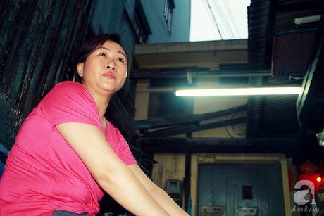 """Chuyen it biet ve quan """"che ma"""" Chau Giang xua nhat Sai Gon va ky uc cua nhung ngay chay loan... - Anh 9"""