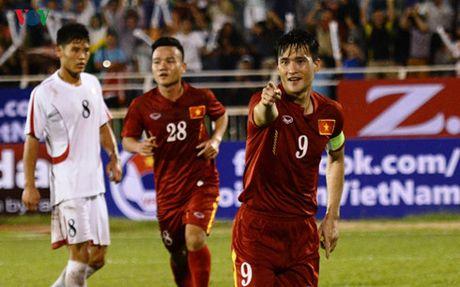 The thao 24h: Khan gia duoc xem truc tiep tran Indonesia - Viet Nam - Anh 1