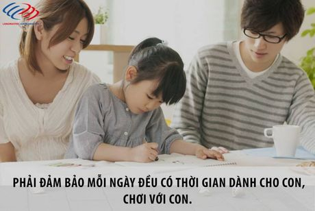 12 quy tac day con 'tuyet dinh' cua cha me Nhat - Anh 11