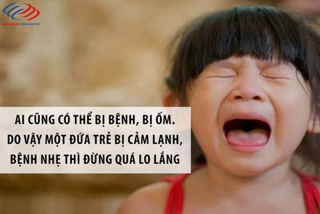 12 quy tac day con 'tuyet dinh' cua cha me Nhat - Anh 3
