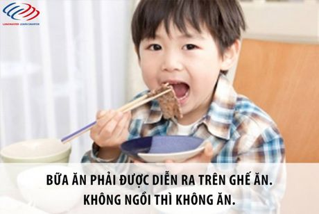 12 quy tac day con 'tuyet dinh' cua cha me Nhat - Anh 4