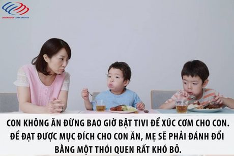 12 quy tac day con 'tuyet dinh' cua cha me Nhat - Anh 6