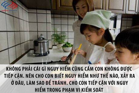12 quy tac day con 'tuyet dinh' cua cha me Nhat - Anh 7