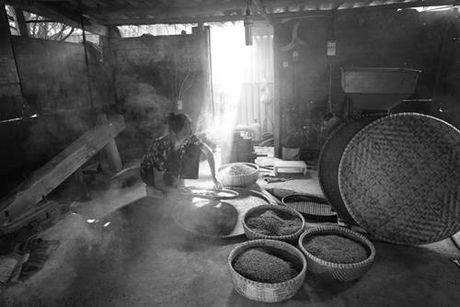 Canon PhotoMarathon 2016: Sang tac vi cong dong - Anh 2