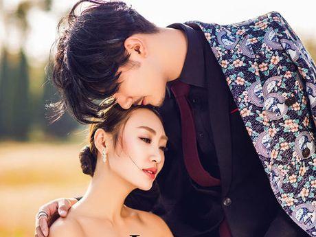 Gia dinh khong cho cuoi vi toi yeu phai tinh cu cua… anh trai - Anh 2