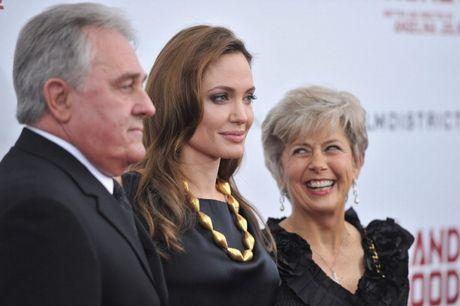 Bo me Brad Pitt khong tha thu cho Angelina Jolie vi quyet dinh bat ngo ly hon - Anh 4