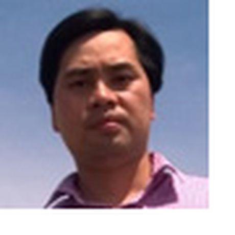 Xu the dong tien: Blue-chip con du suc dan dat? - Anh 2