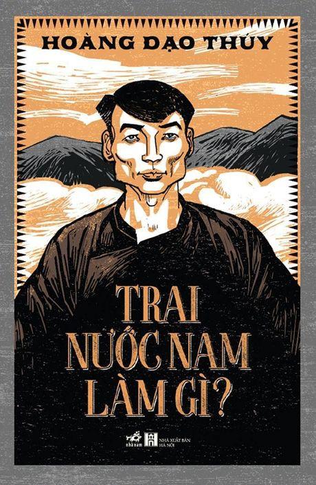 Trai nuoc Nam lam gi? - Anh 1