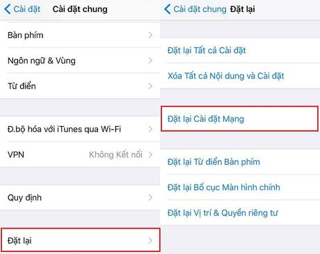 Meo su dung iPhone khi bi liet nut nguon - Anh 6