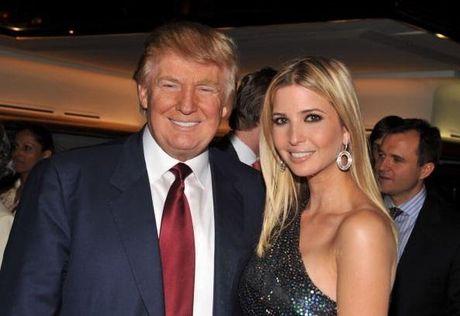 Lo loat phat ngon soc cua Trump ve doi song tinh duc - Anh 1