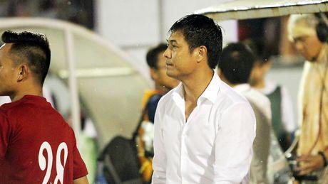 Giao huu, DT Indonesia 2-2 DT Viet Nam: Hoa moi ra van de - Anh 1