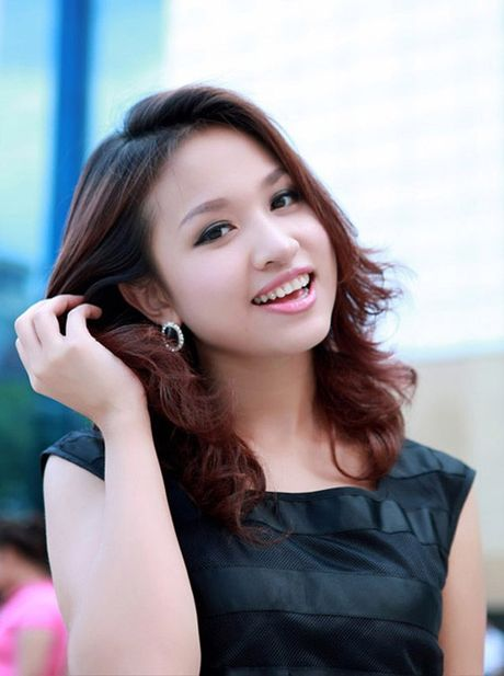Chong cu tai hon, Thanh Van Hugo 'bieu hien la thuong' - Anh 1