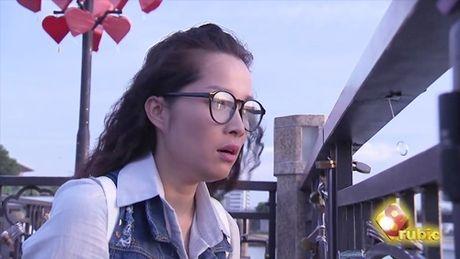 """Den Kang Tae Oh cung ngua mat voi tinh tay ba cua """"Zippo, Mu tat va em"""" - Anh 5"""