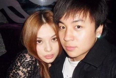 """Ban gai hotgirl cua """"Trien chieu"""" Thich Tieu Long goi cam kho cuong - Anh 5"""