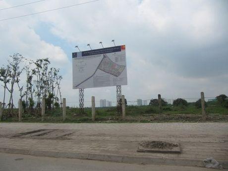 Nha dau tu ngoai tiep tuc 'do bo' thi truong BDS Viet Nam - Anh 1