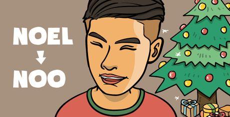 Noo Phuoc Thinh chua bao gio thoat khoi van den nay - Anh 1