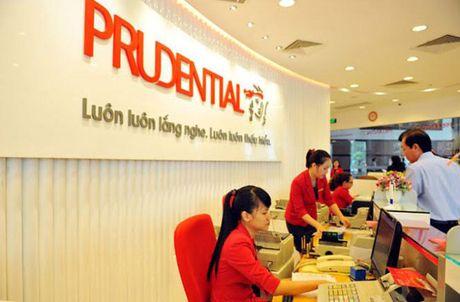 Thanh tra Dai-ichi va Cathay Viet Nam - Anh 1
