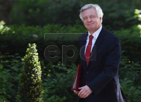 EU, nuoc Anh va nhung huong di hau Brexit (Phan II) - Anh 2