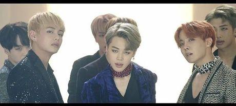 BTS tung MV ma mi: Nhac chat chang kem gi US-UK! - Anh 5