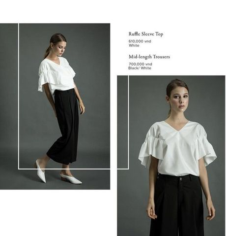 Hoc lom cach mix do Thu Dong tu 5 fashion blogger chau A - Anh 25