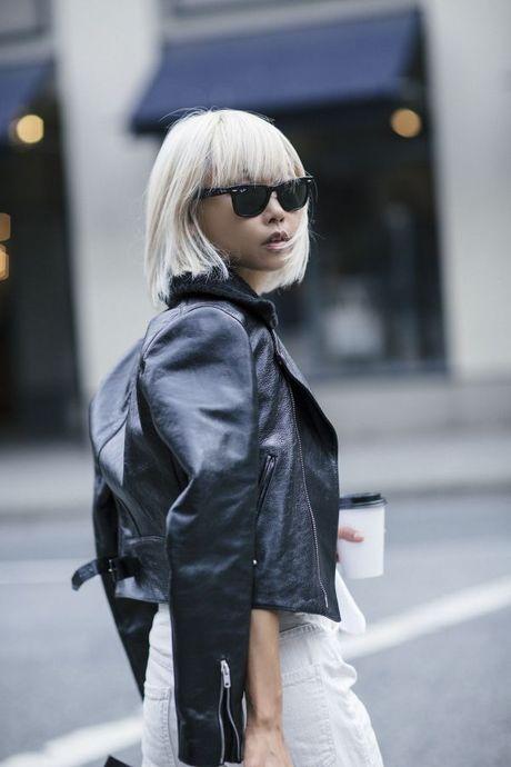 Hoc lom cach mix do Thu Dong tu 5 fashion blogger chau A - Anh 5