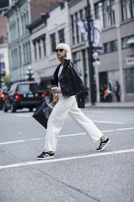 Hoc lom cach mix do Thu Dong tu 5 fashion blogger chau A - Anh 7
