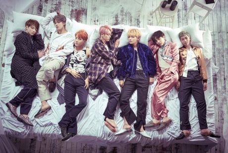 Da co chu nhan moi thay EXO so huu MV 'ngua chien' cua Kpop - Anh 2