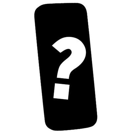 Thiet bi bi an co diem benchmark cao ngat nguong cho iPhone 7 Plus 'hit khoi' - Anh 1