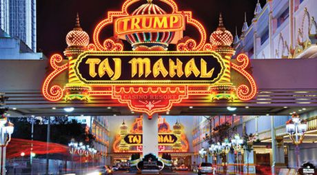 Cach nao khien Donald Trump thua lo toi 916 trieu USD? - Anh 3