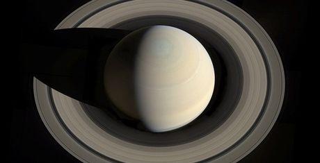 NASA khong the tra loi duoc cau hoi cua cau be 4 tuoi nay va bai hoc cho tat ca chung ta - Anh 1