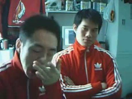 Cach day 10 nam Google bo 1,65 ty USD mua YouTube va day chinh la video thoi thuc ho lam dieu do - Anh 2