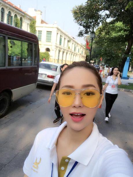 'Soi' nhat cu nhat dong cua sao Viet (9/10) - Anh 9