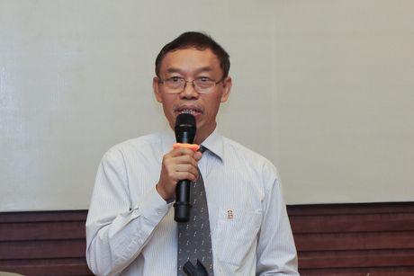 Pho tuong Phat ba bi mat cap: Buong long quan ly den muc bao dong - Anh 1